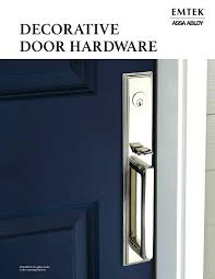 Patio Door Lock Parts Door Locks Repair Parts Size Of Patio Door Lock Repair Window