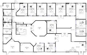 how to draw a house floor plan house floor plan software internet ukraine com