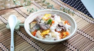 駑issions de cuisine 想幫寵物做年菜 精選5道讓狗狗流口水的好料 hotpets 哈寵誌