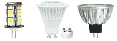who made the light bulb light bulb base types l base types replacement bulbs who made