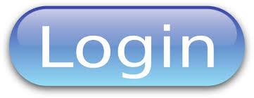 Log In Login Button Png 15 Nexicom E Building Solutions