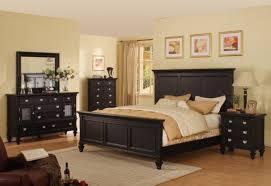 bedroom nice bedroom cheap bedroom sets queen safarimp bed queen