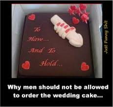 wedding cake disasters cake disasters cakes for all occasions cake