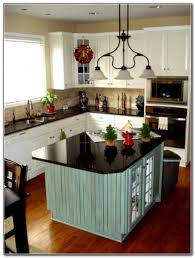 Kitchen Islands Plans Kitchen Island Plans For Small Kitchens Download Page U2013 Best Home