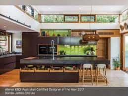 Interior Design Courses Qld Designer Training Australia U2013 Nationally Recognised Qualification