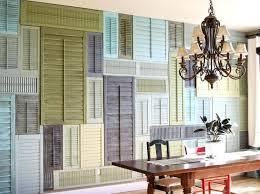 au ergew hnliche wandgestaltung beautiful wanddeko ideen images new home design 2018