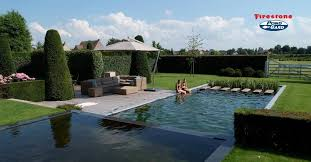 Landscaping Ideas For Big Backyards by Backyard Landscaping Ideas With Swimming Pools Pool Design Ideas