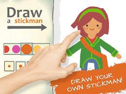 draw a stickman epic 2 a new epic adventure