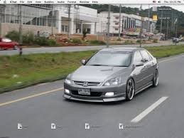 2003 honda accord horsepower 137 best honda accord 03 07 images on honda accord
