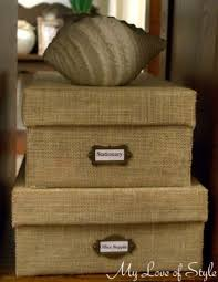 diy projects burlap home decor ideas 50 creative diy projects made with burlap