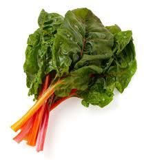 grow your own spring salad bowl san francisco chronicle