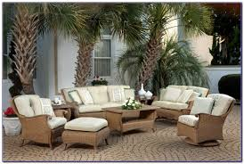 outdoor wicker patio furniture costco patios home decorating