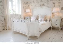 the french bedroom company french bedroom company viewzzee info viewzzee info