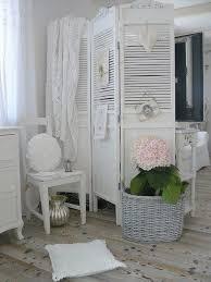 shabby chic room divider u2013 valeria furniture
