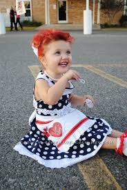 Gnome Toddler Halloween Costume Adorable