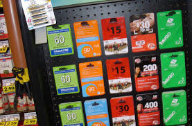 prepaid gift cards use prepaid gift cards at other stores and locations impact lab