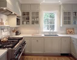 kitchen cabinet toe kick ideas toe kick design ideas