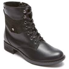 womens black combat boots size 11 black combat boots shop for black combat boots on polyvore