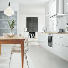 ikea kitchen furniture uk 32 best modern kitchen ideas images on modern kitchens