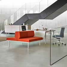 actiu longo modular furiture agile office furniture