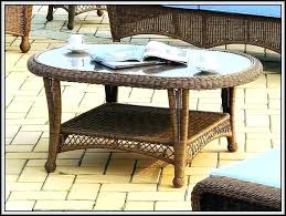 Glass Patio Table Top Dining Table Glass Replacement Dining Table Top Diamond Black