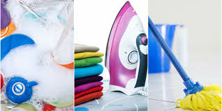 10 spring cleaning tips how to clean your home fast