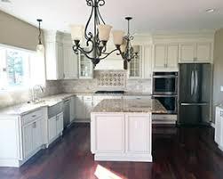 kitchen design gallery kight kitchen interiors
