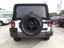 jeep backcountry black black jeep wrangler for sale used cars on buysellsearch