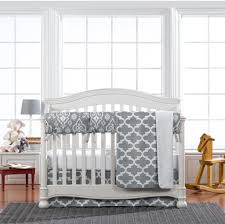 Boy Nursery Bedding Set by Boys Nursery Bedding Sets Thenurseries