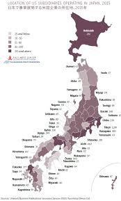 map us japan us japan investment asia matters for america by the east west center