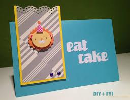 creative birthday cards design free printable invitation design