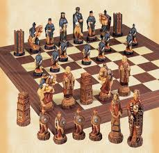 Ohio travel chess set images 1040 best chess sets boards images chess sets jpg