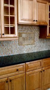 kitchen wall designs bathroom enchanting beige white floor and decor gretna tile