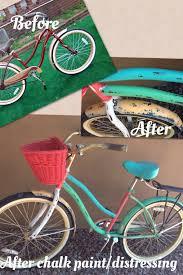 Memory Foam Manrides How To Upcycled Bike Basket Diy Dog Bears And Bike Baskets