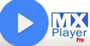 max player apk mx player pro apk mod version 1 9 15
