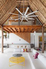 172 best ideas for the house images on pinterest sri lanka