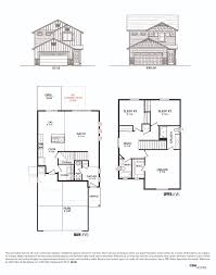 cbh homes berlin 1630 floor plan