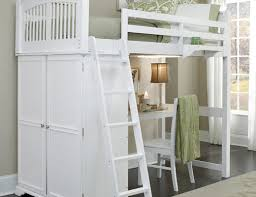 Bunk Bed Deals Loft Beds For Adults Archives Loftbeddeals