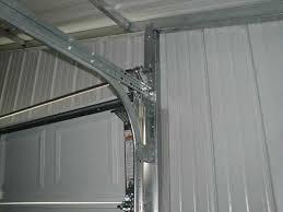 metal building garage doors home interior design
