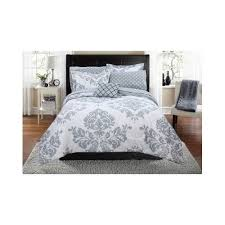 Damask Comforter Sets Best 25 Damask Bedding Ideas On Pinterest Tuscan Bedroom
