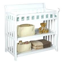 Folding Baby Change Table Home Design Foldable Baby Changing Table Anikkhan Ikea Folding