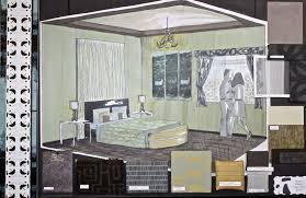 interior design u2013 susanhoman