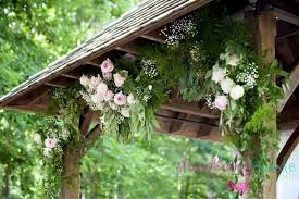 florist augusta ga emily s wedding the bloom closet florist augusta ga the bloom closet