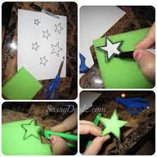 How Many Stars In The Flag Diy How To Make An American Flag Out Of A Wood Pallet Step By