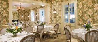 private dining rooms new orleans havana room brennan u0027s restaurant a new orleans tradition since