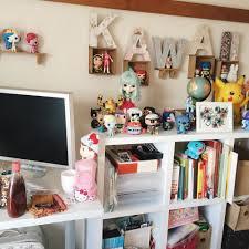 life recently kaila makes food powerpuff girls at parco urawa kawaii room jpg