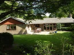 ranch style bungalow ranch style bungalow images home design