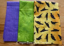 crayon box quilt studio august 2015
