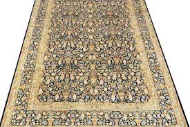 Persian Rug Mouse Mat by 9 U0027 8 X 12 U0027 2 Neel Iranian Guldasta Rug Wool Area Carpet Online