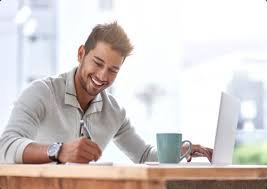 daily writing habits daily writing habits